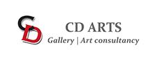 CD Arts Consulting